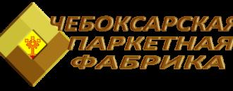parket-1