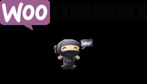 wc_big_logo2
