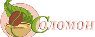 logo-got