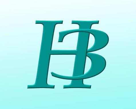 zapis_logo
