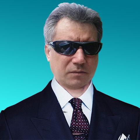 avatar-muzhchina
